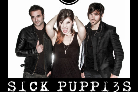 Sick-Puppies-STYG-single-pack-shot